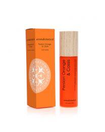 Orange & Cassis Room Spray