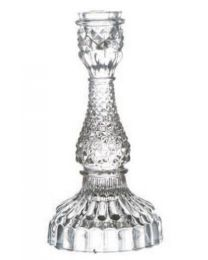 Bella Holder - Small - Clear