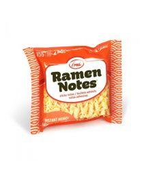 RAMEN NOTES - STICKY NOTES