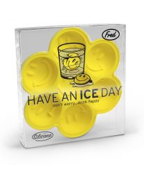 HAVE AN ICE DAY - ICE TRAY