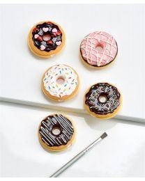 DoughnutLip Gloss