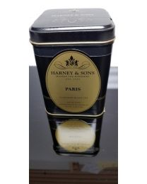 Paris (second most popular)(4 oz TINS )