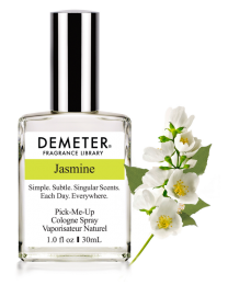 JASMINE - PURSE SPRAY