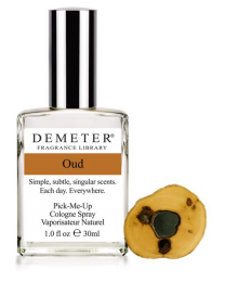 OUD - PURSE SPRAY