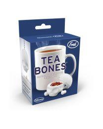 TEA BONES - INFUSER