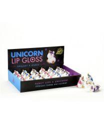 Unicorn Lip Gloss