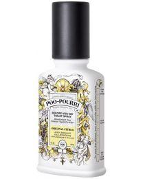 Poo-pourri - Original Citrus - 4oz