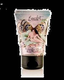 Vanilla Effect Mini Repair Hand Cream