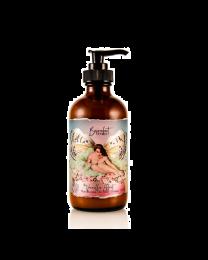 Vanilla Effect Body Lotion