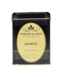 JASMINE (4oz TIN)