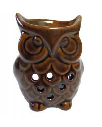 Oil Heater - Owl