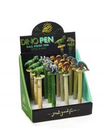 Dinosaur Pen