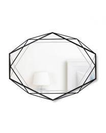 Prisma Decorative Wall Mirror