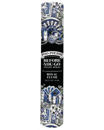 Poo-pourri - Royal Flush - 10ml