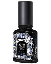 Poo-pourri - Royal Flush - 2oz