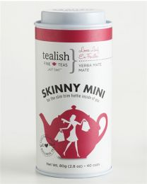 SKINNY MINI - TIN