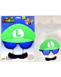 SUNGLASSES - LUIGI