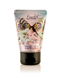 Vanilla Effect Mini Repair Hand Cream