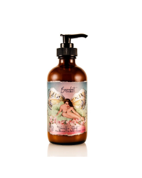 Vanilla Effect Body Lotion