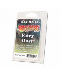 Wild Berry Wax Melts - Fairy Dust